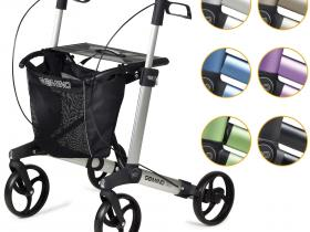 Rollator Handytech Gemino Sunrise Medical