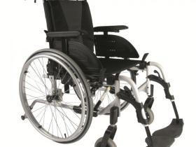 Invacare Action-4
