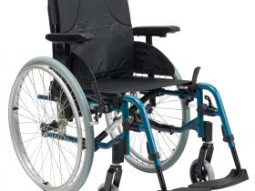 Invacare  Action-3