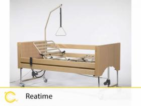 Reatime_letto6-300x225